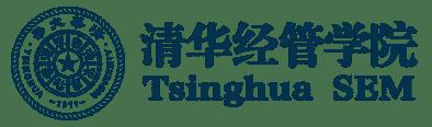 Tsinghua SEM Logo